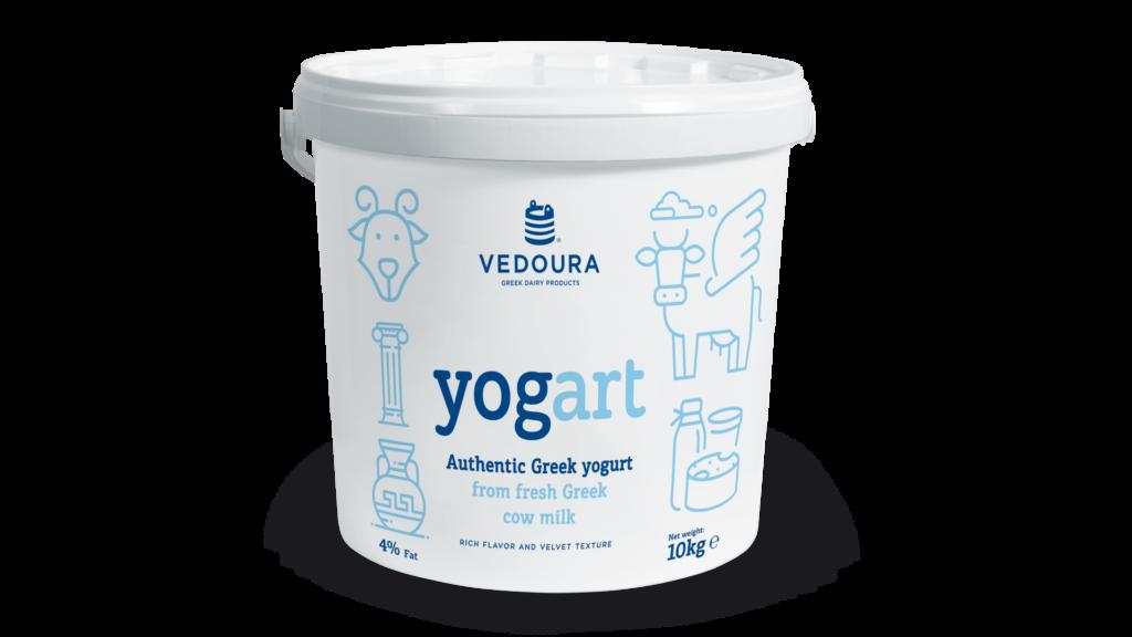 yogart_10Kg