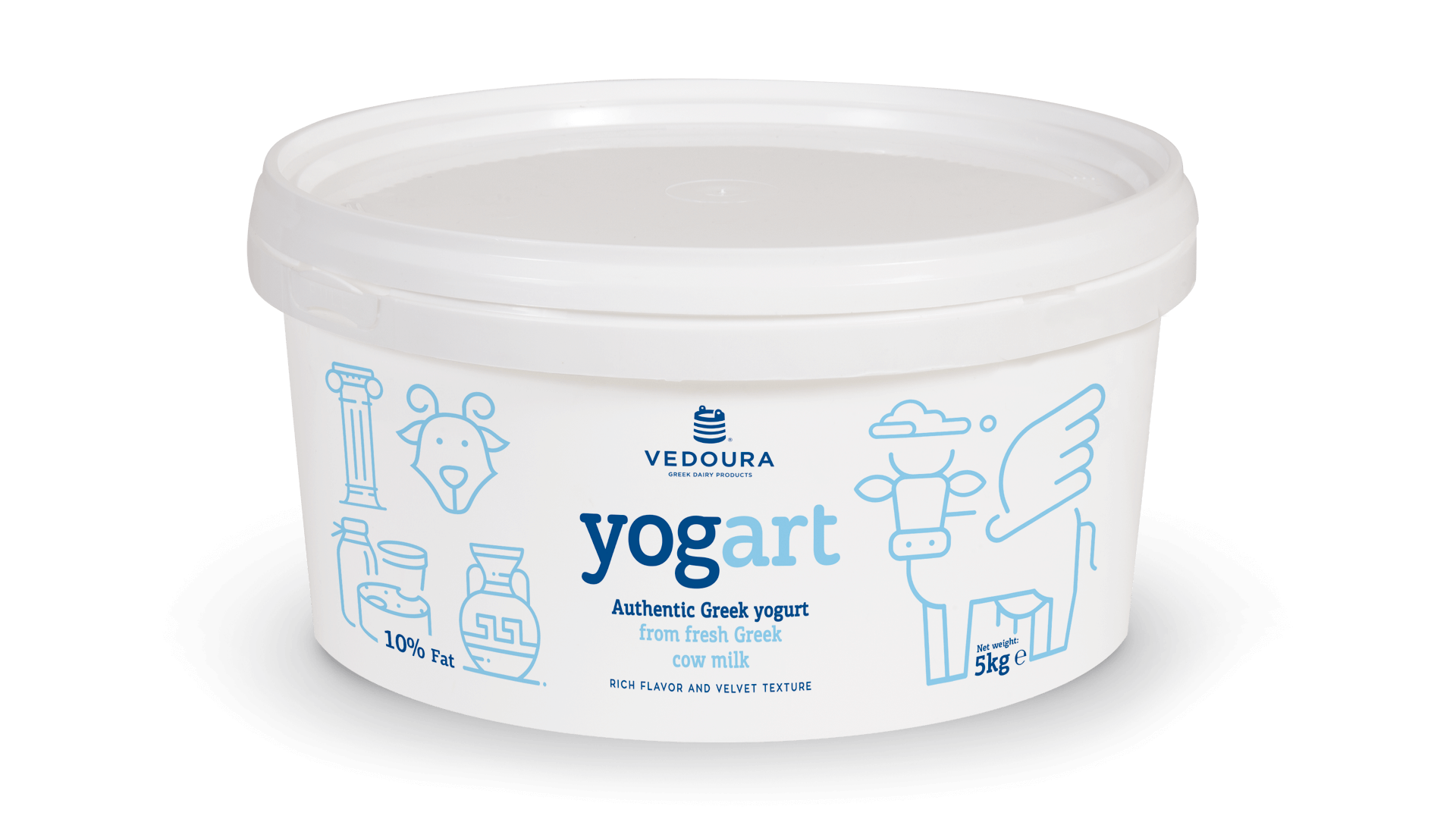 yogart_5Kg